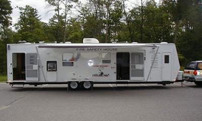 Case prefabbricate mobili for Casa mobile