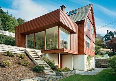 case in legno, case di legno, case legno