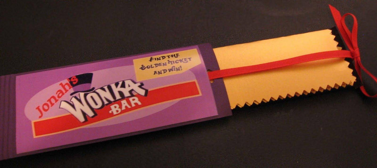 love is in the details wonka chocolate factory party part 1 the invitations