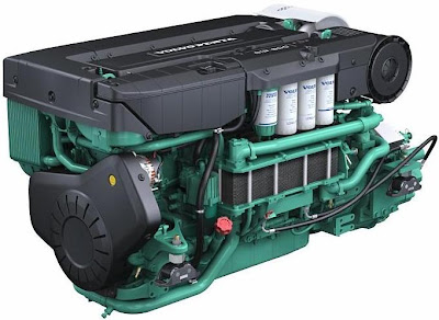 free download e book volvo penta workshop repair manual marine rh pdfinside blogspot com Heaqd Valves Volvo Penta Tune-Up Heaqd Valves Volvo Penta Tune-Up