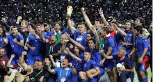 İtalya-2006 Dünya Kupası