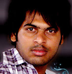 GOPI ALL WALLPAPERS