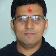 Dev Raj Gautam
