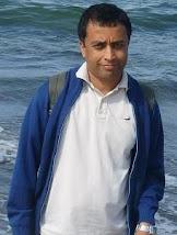 Dr. Hari Datta Bhattarai