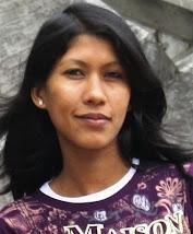 Binita Shahi