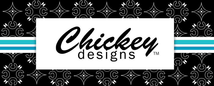 Chickey Designs
