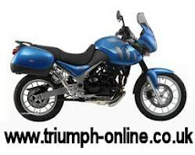 www.Triumph-OnLine.co.uk