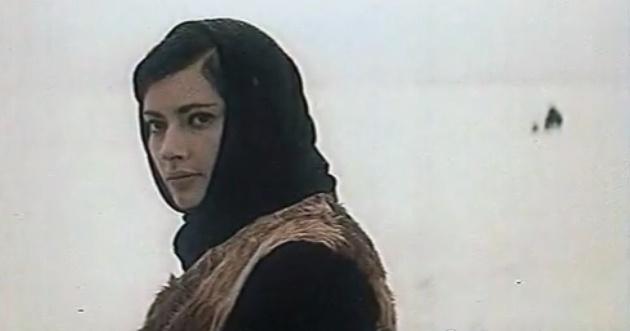 О любви 1970  советские фильмы