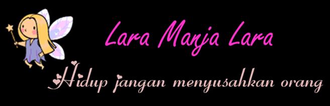 Lara Manja Lara
