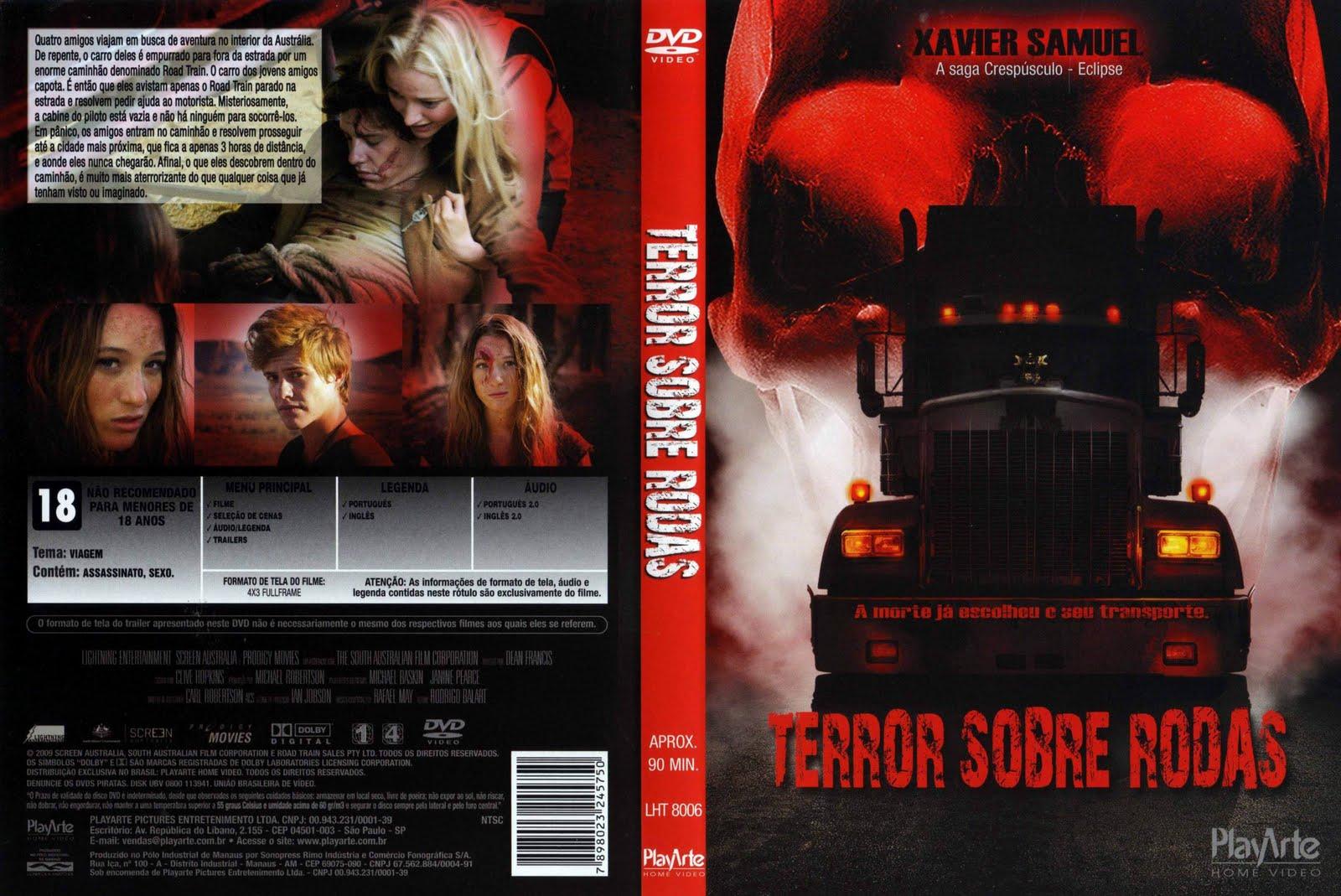 http://2.bp.blogspot.com/_1oiczSBcSZ0/TSG9N9uDRsI/AAAAAAAAA4Y/-aNzav8d10o/s1600/Terror%2BSobre%2BRodas.jpg