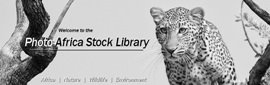 Photo-Africa Stock Library