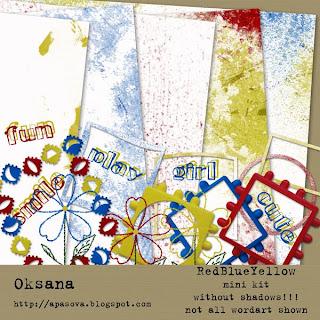 http://apasova.blogspot.com/2009/05/free-my-new-mini-kit.html