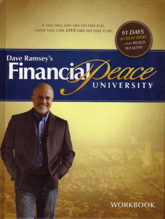 Dave Ramsey Used Car Recommended Buying Company