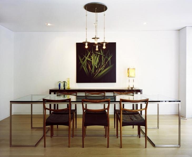 Labels Furniture Interior Design Mid Century Modern Spaces