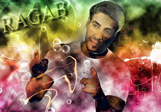 صور الفنان احمد رجب 2011 6666666666666666121