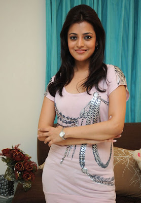 Nisha Agarwal Most Cute looking Photo Gallery sexy stills