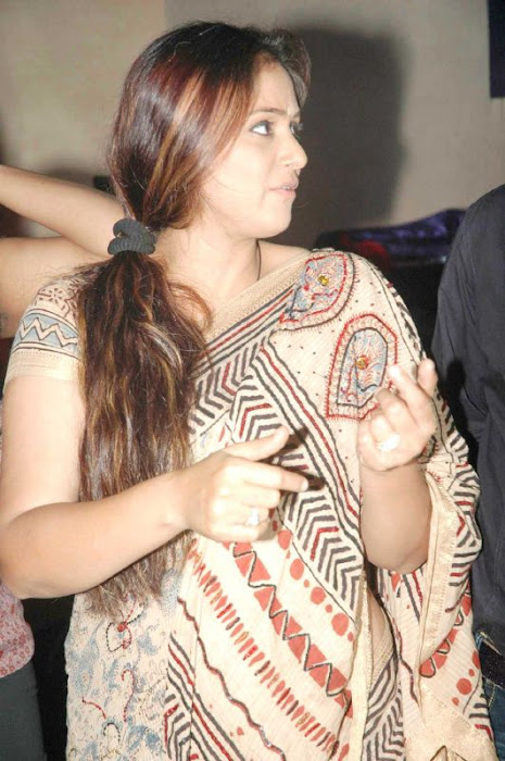 simran in my friend rahul music launch photo gallery