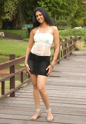 Actress Kamna Jetmalani  Hot  Photo Gallery unseen pics