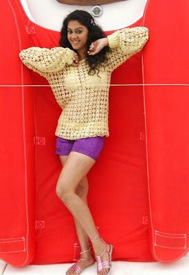 Actress Kamna Jetmalani  Hot  Photo Gallery hot images