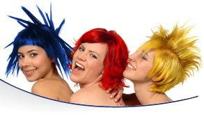 Contato Imediato: cabelomilcores@gmail.com
