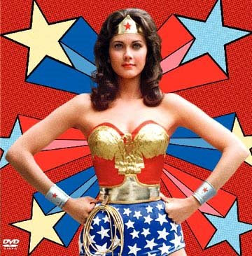 Authentic wonder woman costume patterns by Free Search Results
