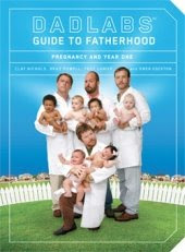 DadLabs Guide to Fatherhood