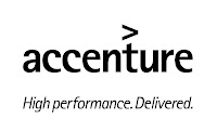 Short Courses in addition International Business Major together with Accenture High Performance Delivered likewise The Major Barrier To Executing Your Strategic Plan besides Year 9 Humanities Introduction. on major accounting and business