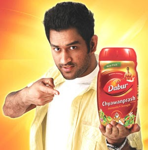marketing report dabur chyawanprash To study the impact of budget policies on marketing strategy of dabur  1949  dabur chyawanprash is launched in a tin pack and becomes the first branded.