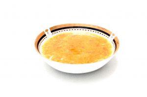 jewish soup