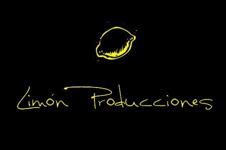 Limón Producciones