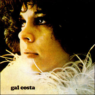 Gal Costa
