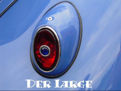 DER LARGE