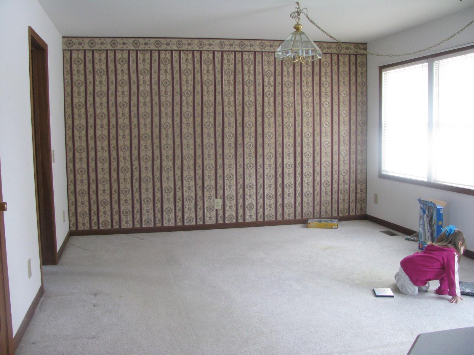 http://2.bp.blogspot.com/_1paShxZgTSo/TRftBD8ty7I/AAAAAAAADCY/qKVKRjhbuvk/s1600/dining+room+before.JPG