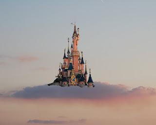 Le Talisman de la Mort - Page 5 Chateau+nuage