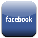 Мы - на Фейсбуке, Твитере, Ютюбе, Одноклассниках