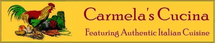 Carmela's Cucina