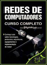 f2d868ff547ca15f38d263f Redes de Computadores   Curso Completo