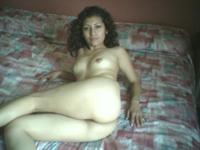 sexy bilde bollywood heltinne porno live show