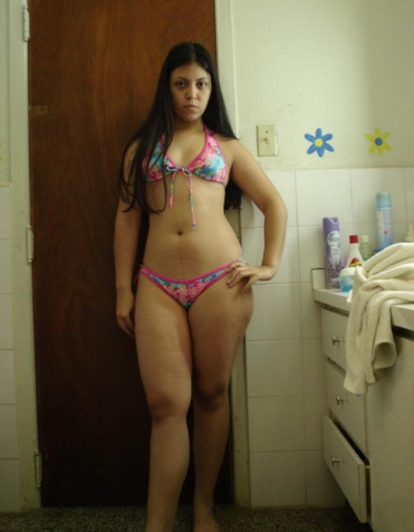 parte superior putas gordas venezolanas