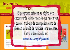 Pgina Web del Programa