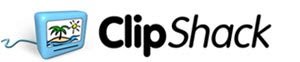 clipshack