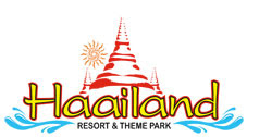 Haailand Pictures