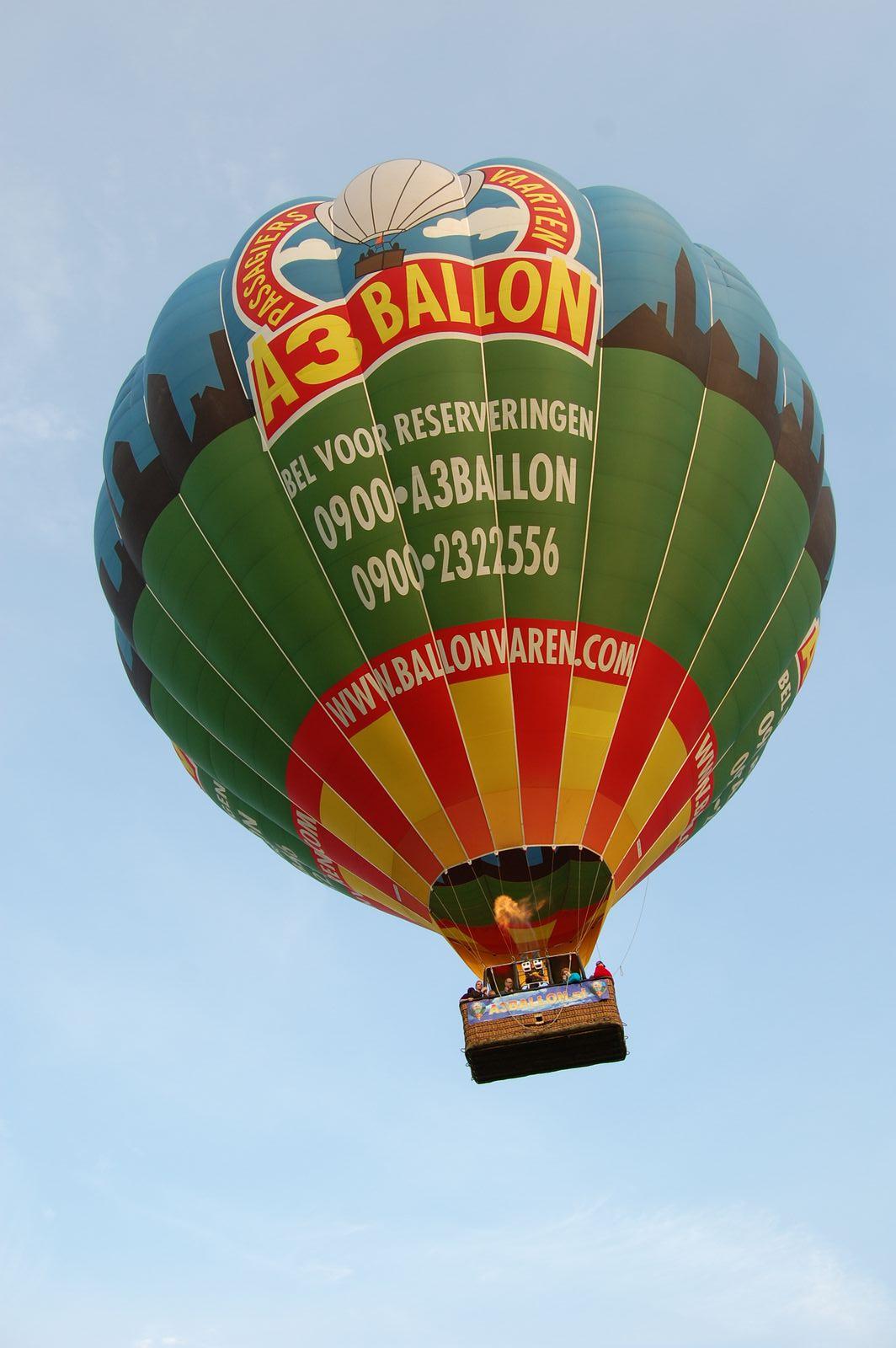 Как сделать из воздушный шар чтобы он летал 96