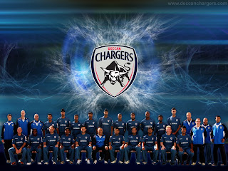 Download all the wallpapers of deccan chargers all about hyderabad download all the wallpapers of deccan chargers voltagebd Choice Image