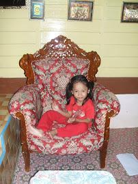 Eirah