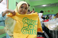 Click A Child
