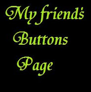 Buttons/Bagdes Page