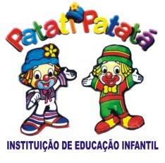 Creche Patati Patata