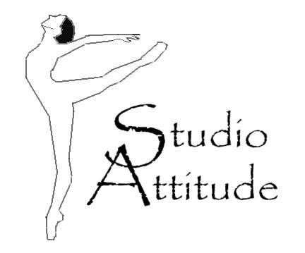 Ecole de danse à Aubagne - Studio Attitude - Ecole de danse à Aubagne