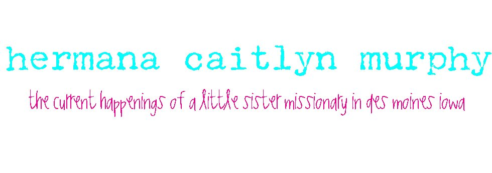 sister murphy